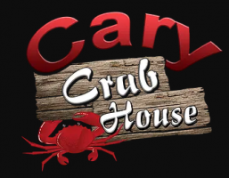Cary Crab House